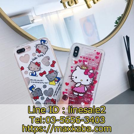 hello Kitty iphone11 iphone11 pro max ケース