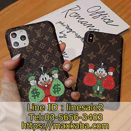 LV iphone11/11proケース