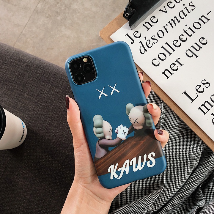 kwas iphone11pro case