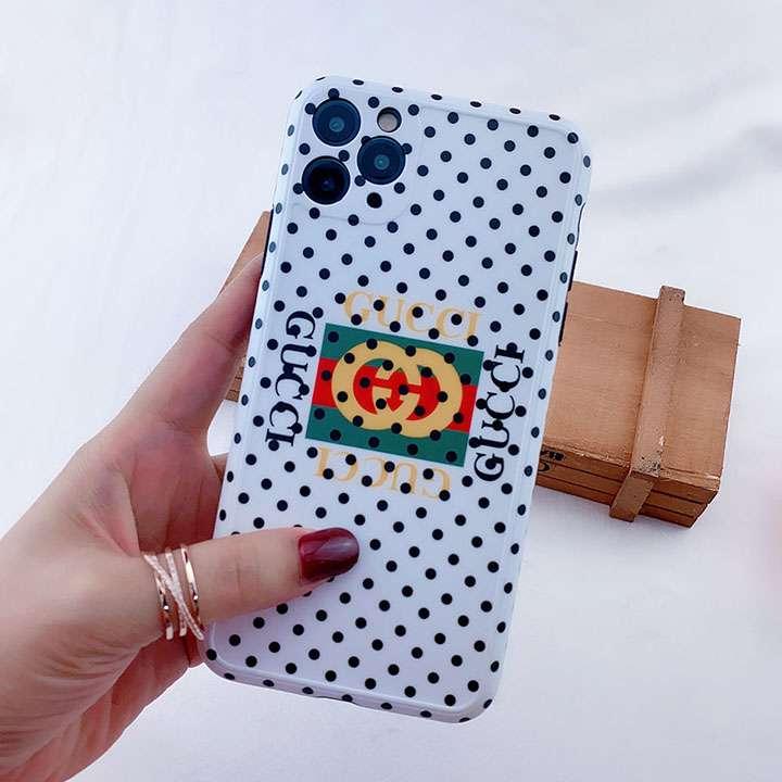 お洒落 Gucci かっこいいiPhone12proケース 円柄 男女兼用 iphone12シンプルなデザイン iphone12pro max 超人気 代金引換をご利用できます