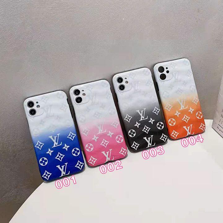 ヴィトン iphone12ケース