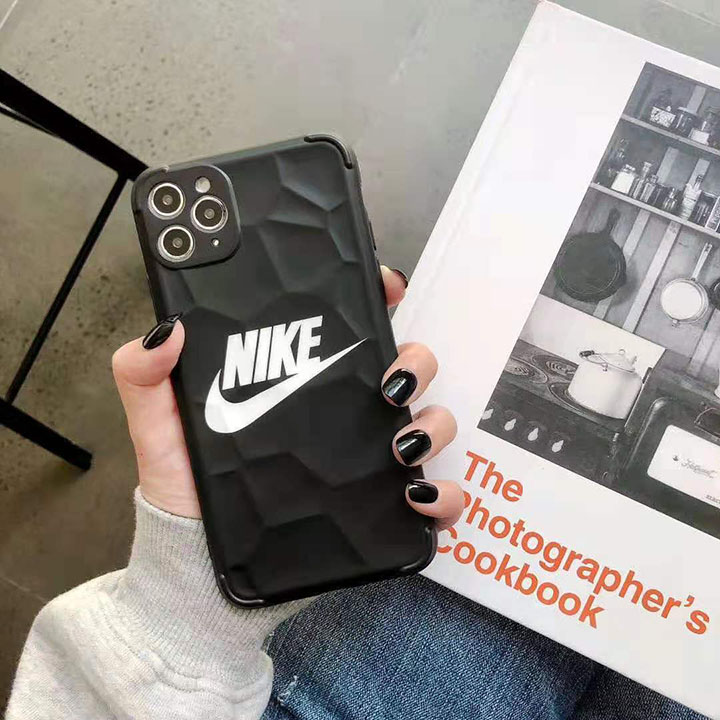 iphone12携帯ケース Nike 新発売