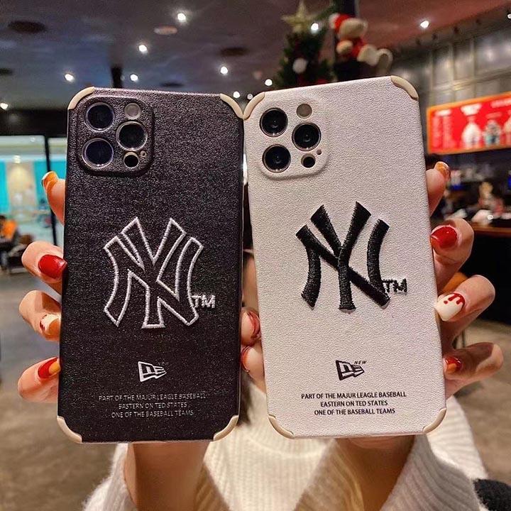 LV アイフォン12携帯ケース