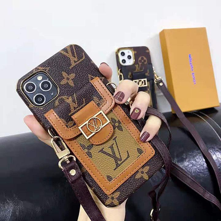 LV アイフォン12ケース コピー