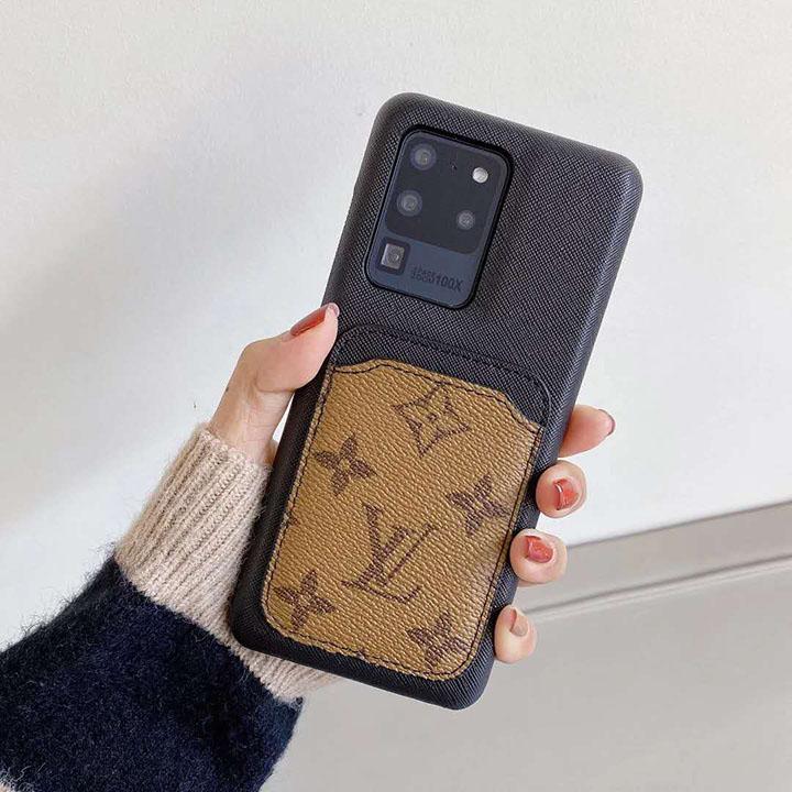 ヴィトン iphone12ケース lv