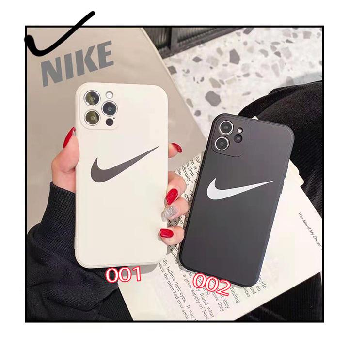 ナイキ 高品質 iphone12携帯ケース