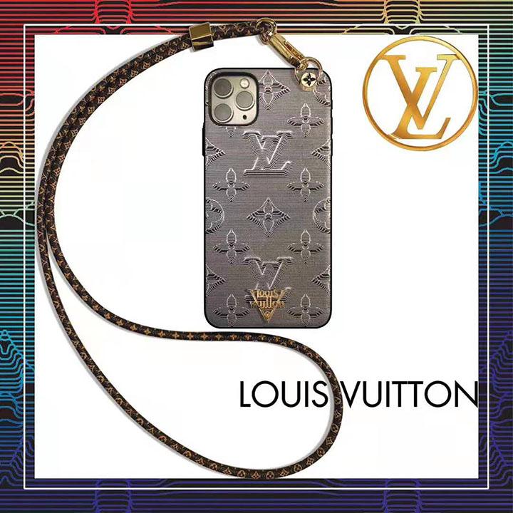 ヴィトン ブランド iphone12ケース