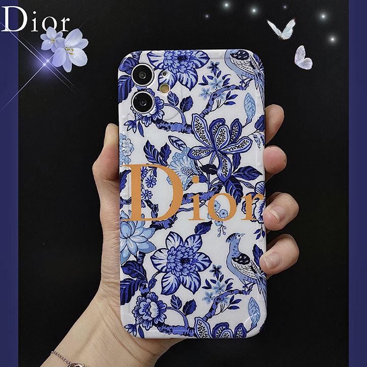 面白い 保護ケース アイフォーン7 プラス Dior