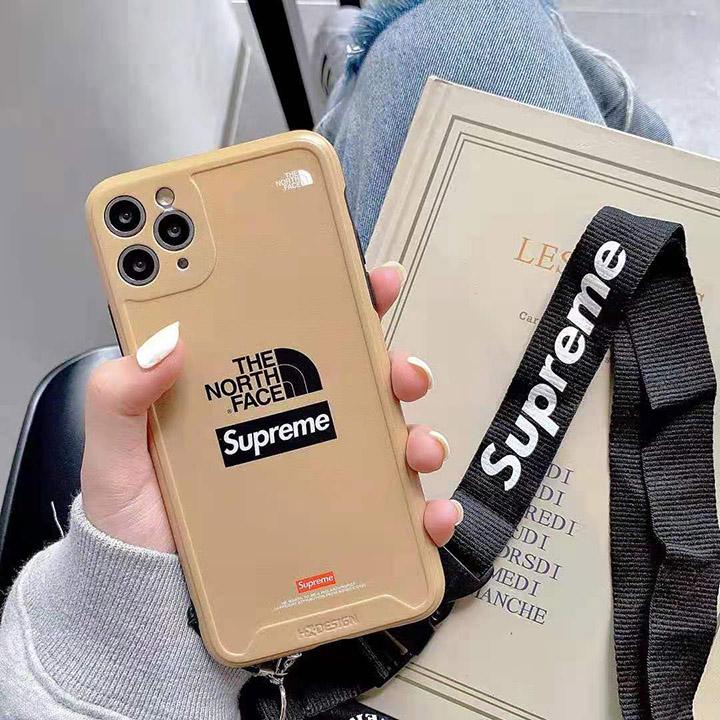 売れ筋supremeアイフォン 12ケース