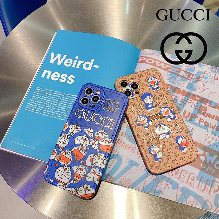 gucci iPhone 12/12 pro max 保護ケース 流行り