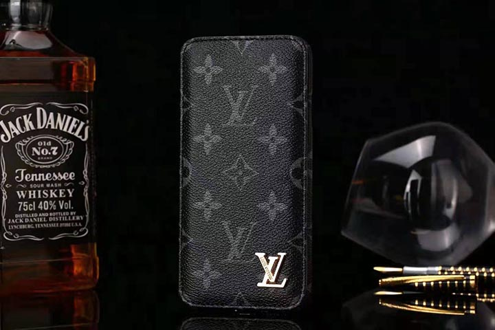 上品 スマホケース iPhone 12 Gucci