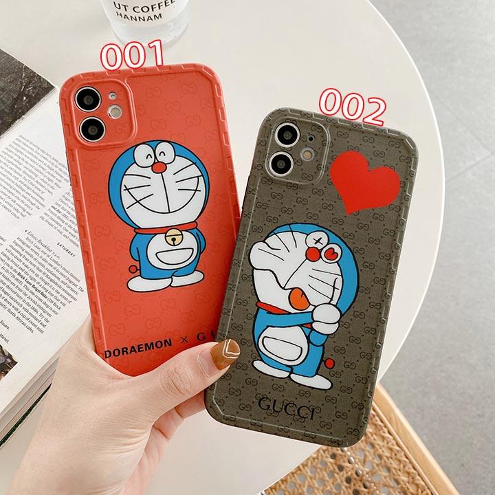 GGアイフォーン12pro/12高級携帯ケース