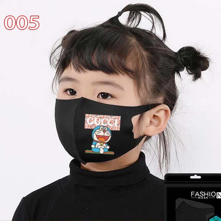 子供マスク 売れ筋GG