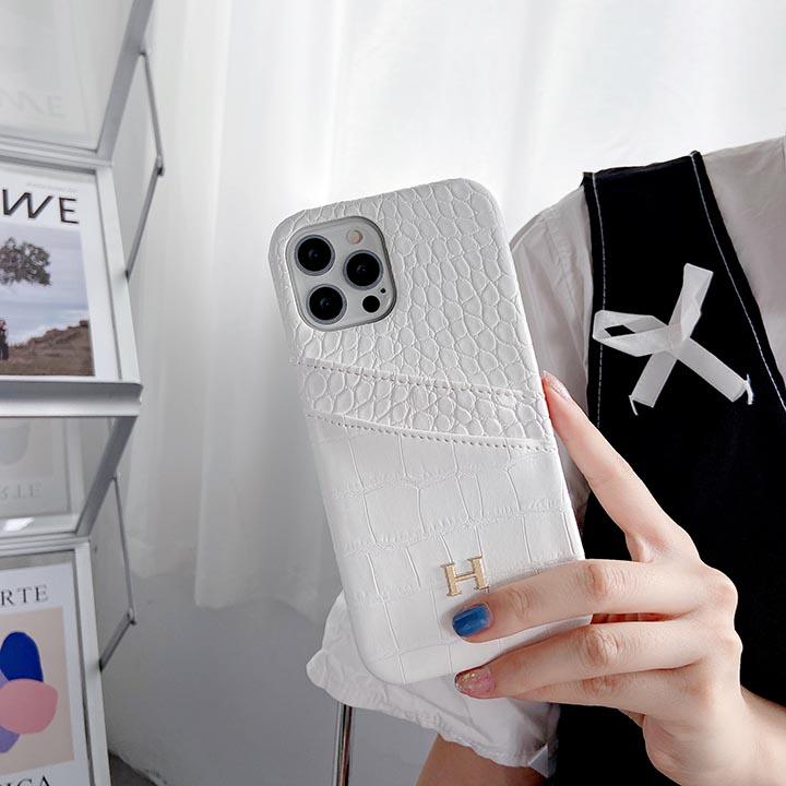 ブランド風 iPhone 13 Pro hermes 保護ケース