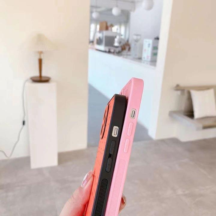 GG iPhone13プラス 保護ケース ブランド