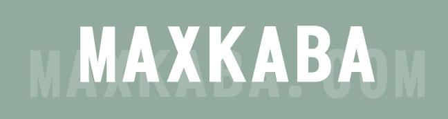ブランド iPhoneXS/XR/XS Max ケース